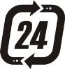AUTOLAWETA A1, A2